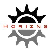 Horizns logo 1_cropped